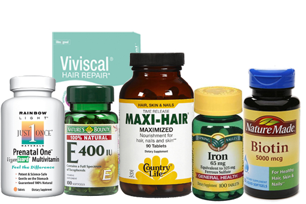 hair-loss-vitamins