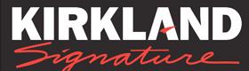 kirkland-logo-small