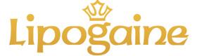 lipogaine-logo-small