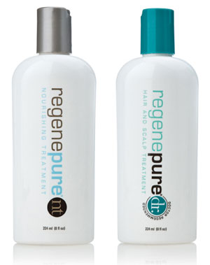 regenepure-shampoo-conditioner
