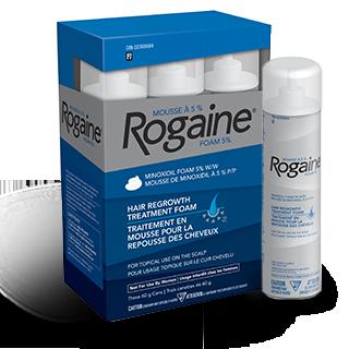 rogaine-image