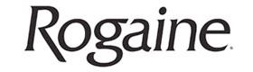 rogaine-logo-small
