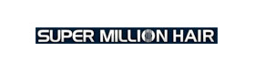 supermillion-small-logo