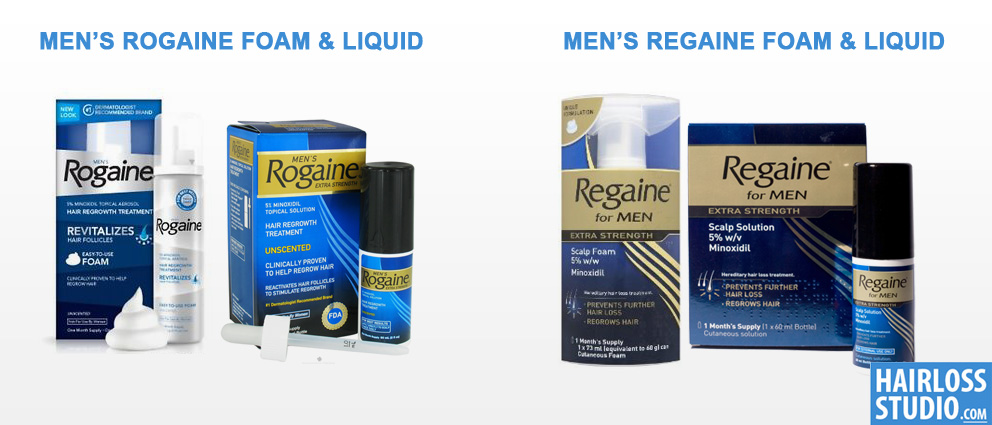 mens-regaine-mens-rogaine