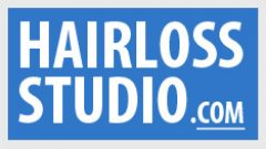 cropped-hair-loss-studio-logo-1.jpg