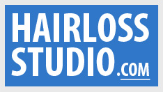 hair-loss-studio-logo