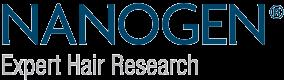 nanogen-logo