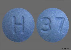 finasteride-tablets-2